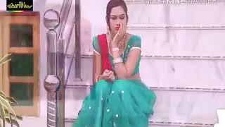 Ankit Dj Bhojpuri top song 2017