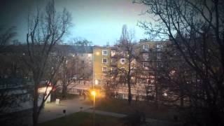 Földvár felé (ének:Babics András)