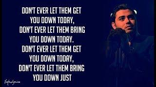 Josh Michaels - Dreams Come True (Lyrics) 🎵