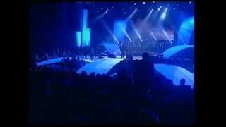 Saban Saulic - Mihajlo - (Live) - (Sava Centar 2012)