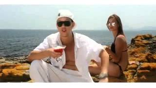 Hoodini   Oh Baby Official Video Clip2Mp3 org