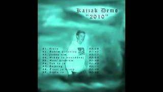 Kajzak Demo 2010 - Život je krutý