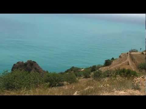 Крым 2011. Севастополь – Ялта (Часть 3)