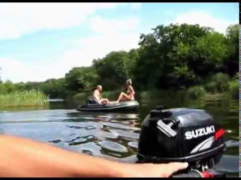 лодки-2009 Boats-2009