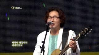 투나 고고싱 - 2014전국양봉인의날 기념 특집방송(벌꿀축제 제주편)