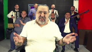 CityBOYS, Epas, Fariband, Gipsy Ulak, Kuky BAND (cover)