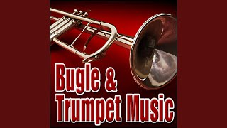 Trumpet, Comedy - Trumpet: Charge Accent, Cartoon Comedy Music: Trumpet, Dr. Sound Effects