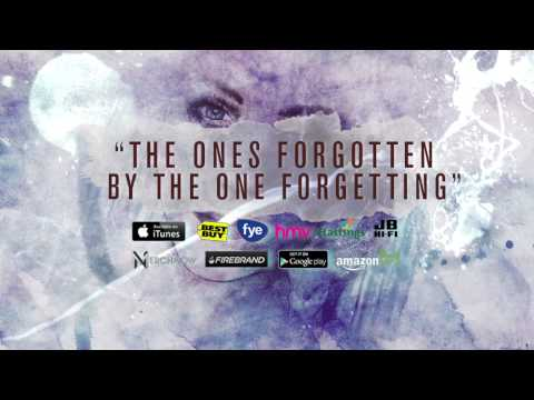 the-color-morale-the-ones-forgotten-by-the-one-forgetting-stream-fearless-records
