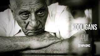 Hooligans - Apám (symphonic)