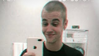 Justin Bieber Gets A MAKEOVER! Cuts His HAIR!