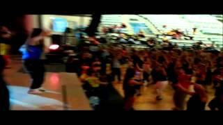 Deny Moral Feat Toy Quiúma & Maskarado Grua - Só quero dançar (Promofitness Abril de 2013)