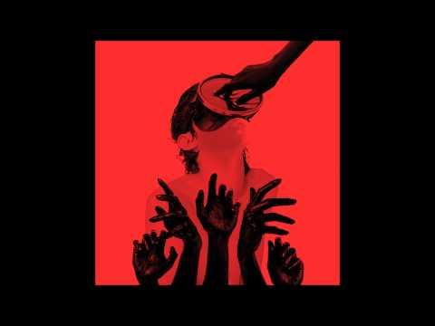 ba-nakti-judu-album-version-priormusica