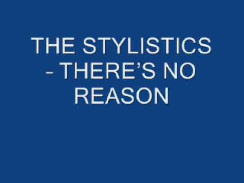 the-stylistics-theres-no-reason-mrtimebuster1