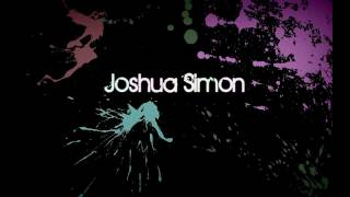 Joshua Simon - 33 songs in 3 minutes HD