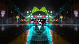 MC Kekel - Partiu (Viezzer Mega Funk 2016)