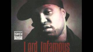 Lord Infamous - 100 Shots [HD]