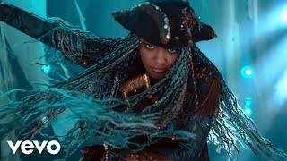 """What's My Name (From """"Descendants 2""""/Official Video)"""