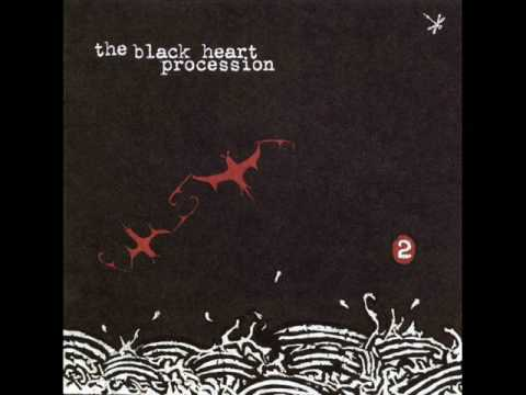 the-black-heart-procession-your-church-is-red-matteo-villa