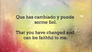 """Ilusionado"" by Reik with Lyrics in English and Spanish"