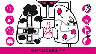 Practicing Sustainability?