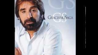 Graciano Saga- Volta Pai