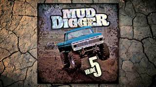 Mud Digger 5 - Sneak Peek