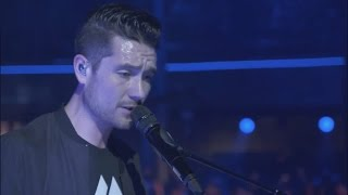 Bastille - An Act of Kindness (Live 2016) HD