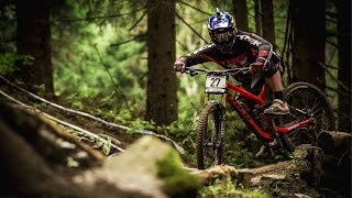 Mountain bikers are fuking awesome vol 2