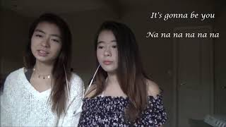 IT'S DEFINITELY YOU (Even If I Die, It's You- 죽어도 너야)- BTS V, Jin (Hwarang OST) [English Cover]