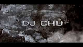 DJ CHU PROMO 2015 BY YANCKS PRODUCTIONS
