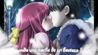 """Mc Doreek - Tu Me Cambiaste La Vida """"Rap Romantico 2013"""""""