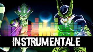 ♫  INSTRUMENTALE - Meruem VS Cell
