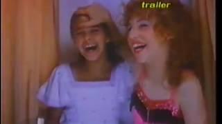 """Trailer de """"Amigas Para Sempre"""""""
