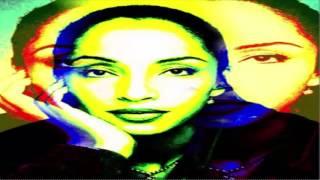 MagicMusicX - Sade' - Love Stronger Than Pride (MMX Remix)