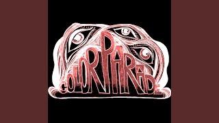 Heroes (feat. Kari Bish)