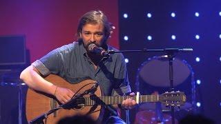 Clement Verzi - Je te promets - Live dans le Grand Studio RTL