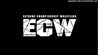 "Rob Van Dam Arena Theme ""Walk (ECW Edit)"""