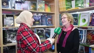 Le Québec invité d'honneur du SIEL 2021