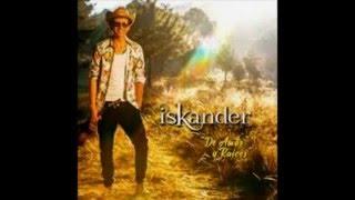 Iskander-Caminare