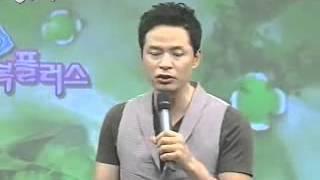 자존심과 자존감 - 보이스 컨설턴트 김창옥 교수