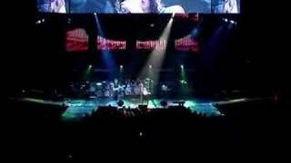 """Janie's Got a Gun"" - Aerosmith @ Nassau Coliseum"