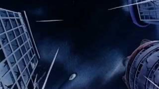 History of Trunks - Gohan's Death - Fandub