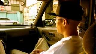Bugoy na Koykoy - Gitnang Daliri (Official Music Video)