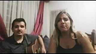 Traição não é acidente/T&T cover - Amanda e Felipe