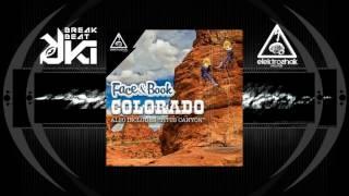 Face & Book - Colorado (Original Mix)  Elektroshok Records