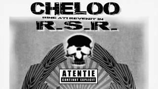 Chello-R.S.R (bine ati venit)