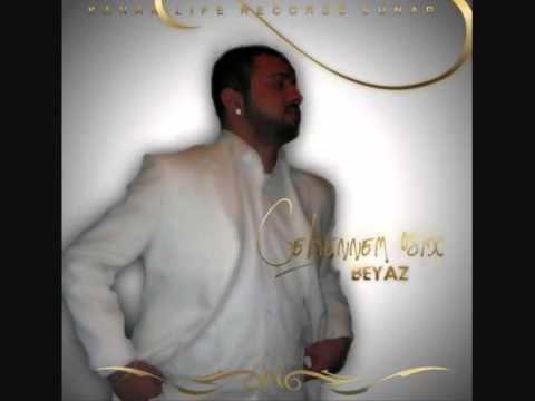 09.Cehennem osix - Askin Yolu Birdir (Beyaz Albüm 2010)