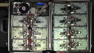 Floppy Music   Ozone - Dragostea Din Tei (14fdd + hdd)