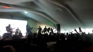 Ramonazo 2017!!! Tucuman