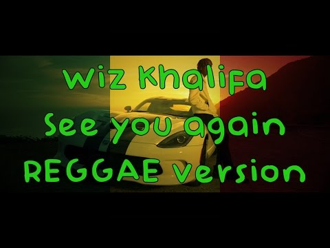 wiz-khalifa-see-you-again-reggae-version-by-dj-vig-mrvigas